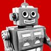 Simparool Bot